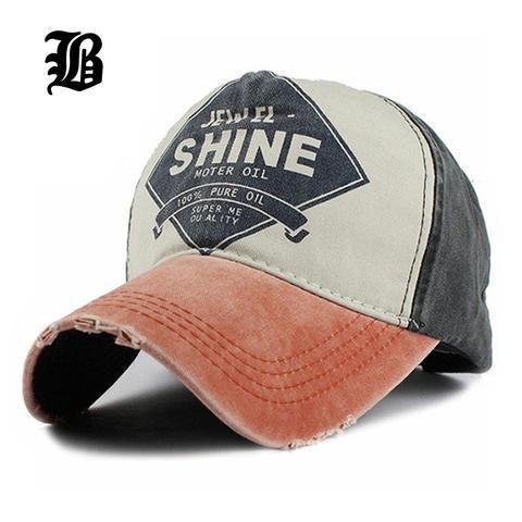 FLB  Hot Brand Baseball Caps Wholesale Snapback Cap Fitted Prey Bone Sun  Set Baseball cf0d1ba8282a