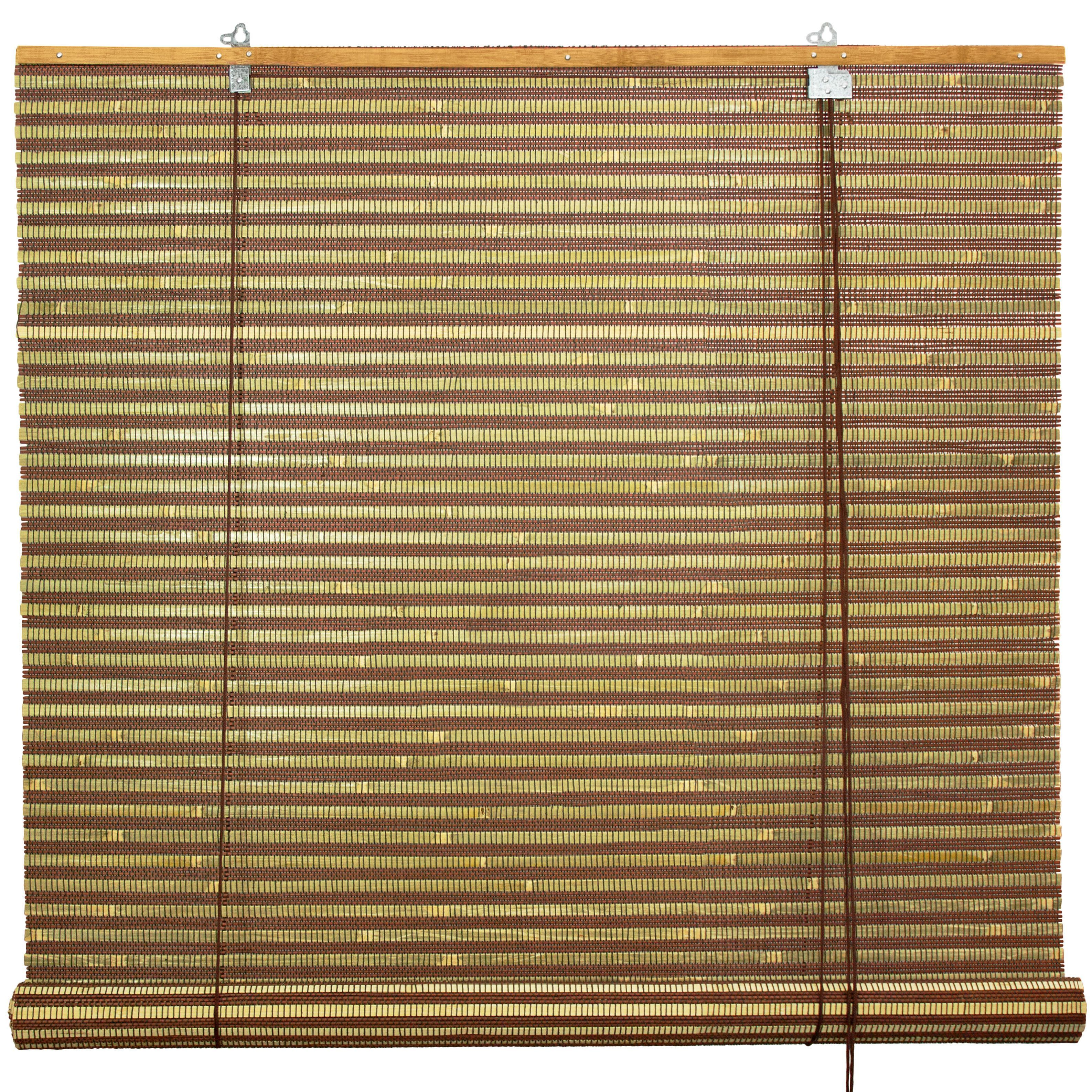 Wooden blinds outdoor patio blinds interiorspatio blinds interiors