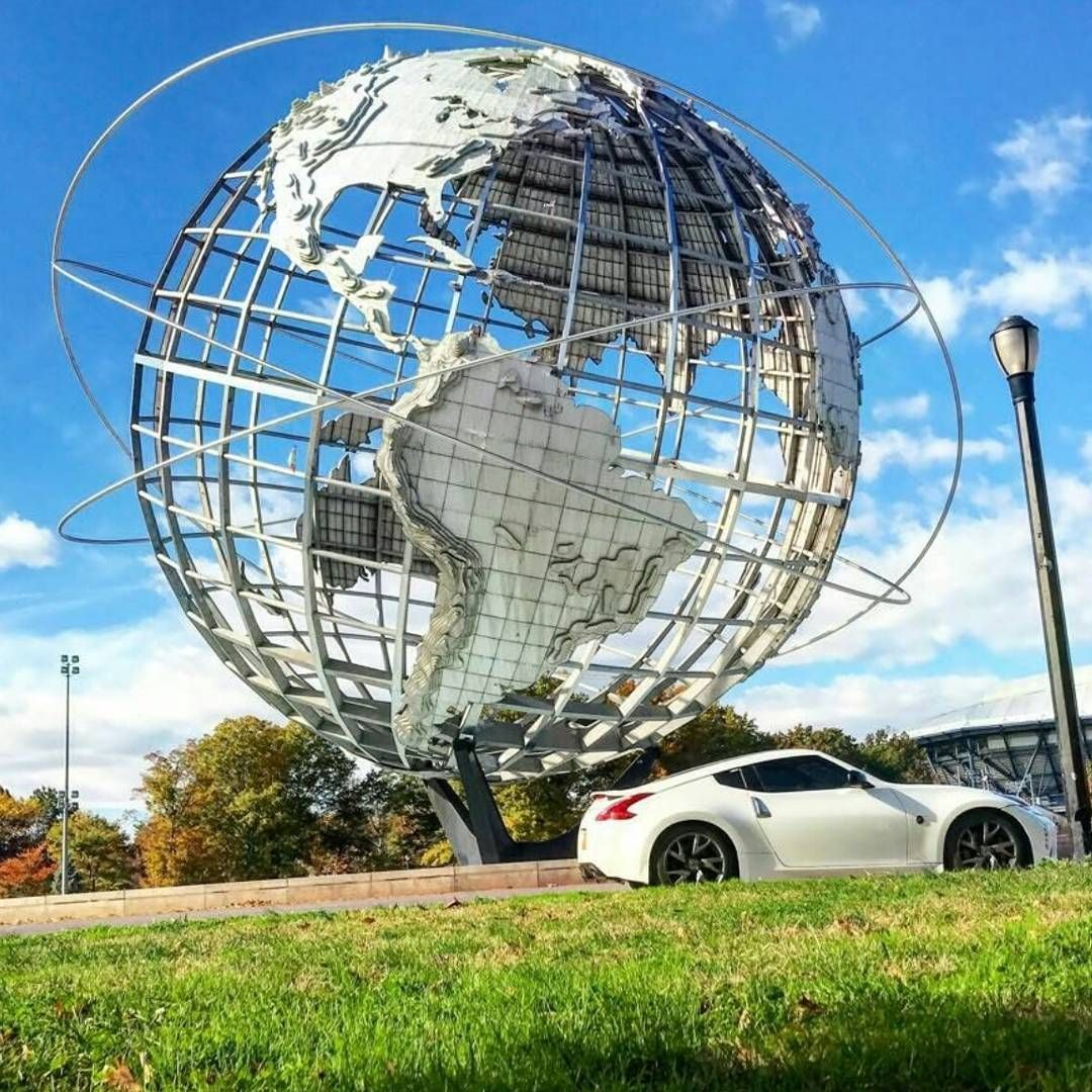 Datsun(Z's & GT-R's)Nissan (@nissan370zcarclub) • Instagram photos and videos