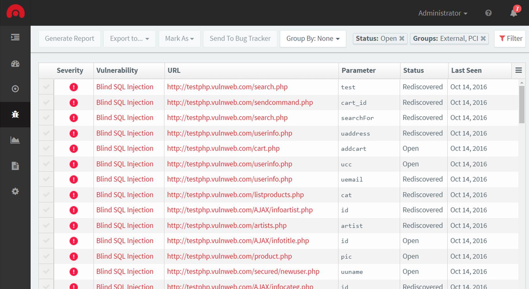Internet Download Manager V5 17 5 Winall Incl Keygen And Patch Brd