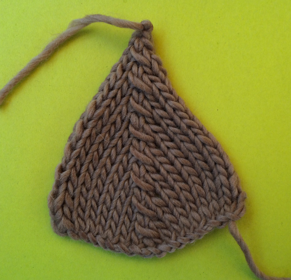 Learn How To Knit Decreases Part Ii Stitch Knit Crochet And