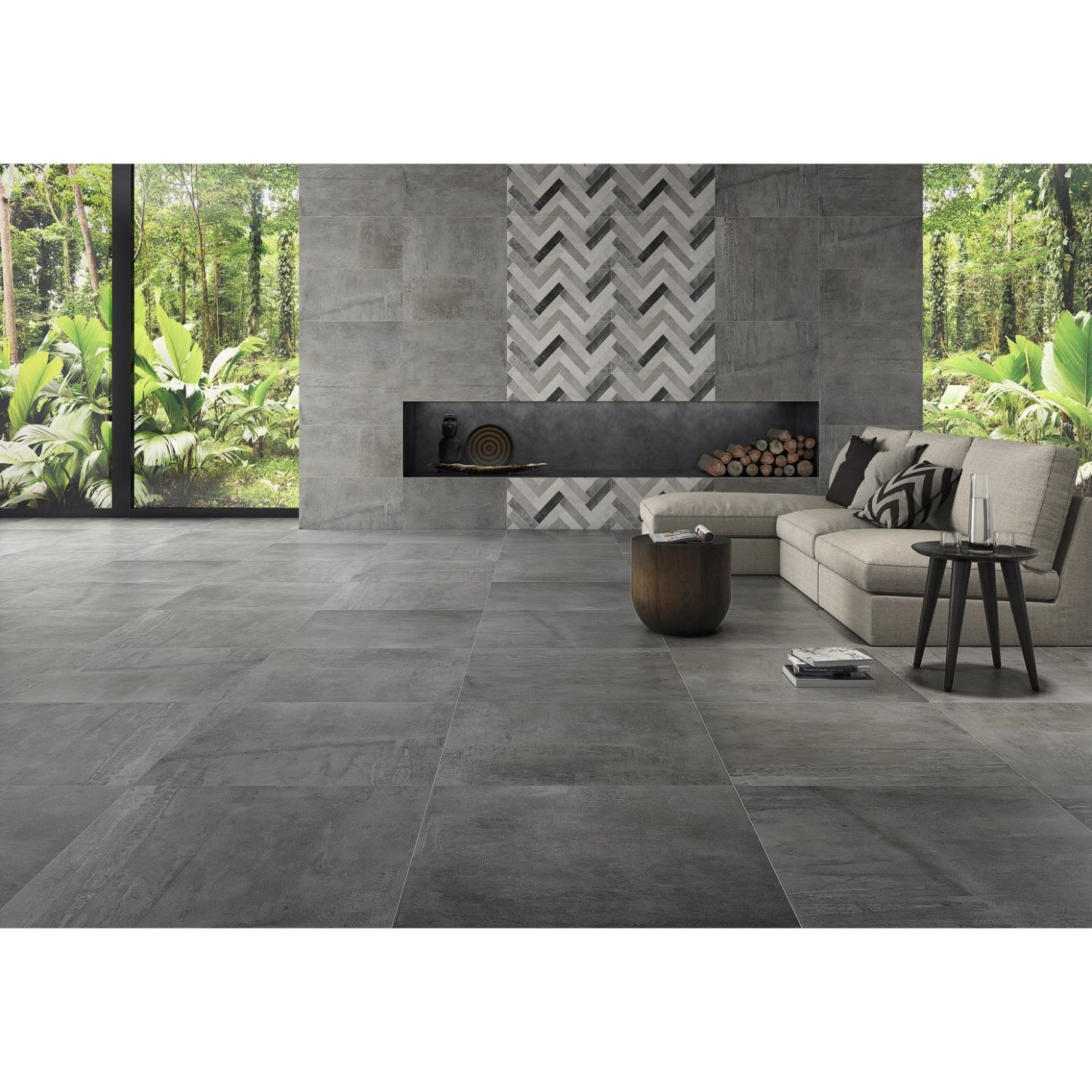 5 Einfache Regeln Von Obi Kuchenboden Obi Kuchenboden In 2020 Home Decor Matt Porcelain Tiles Living Spaces