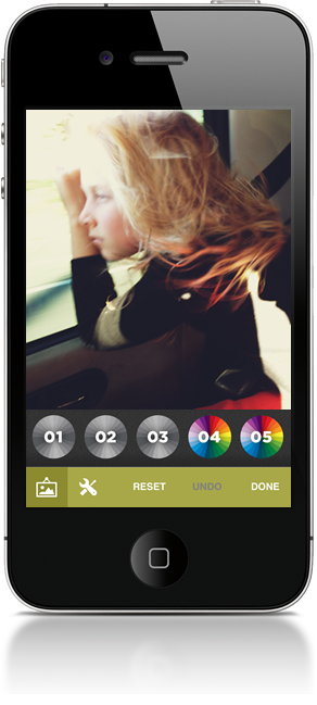 Vsco cam app for iphone editing photography pinterest vsco mobile photography sciox Gallery