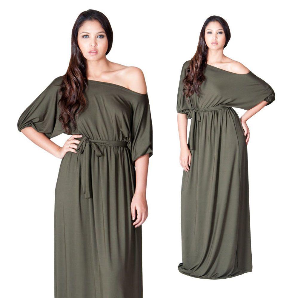 Pin by looie lontok on stuff i love dresses plus size maxi
