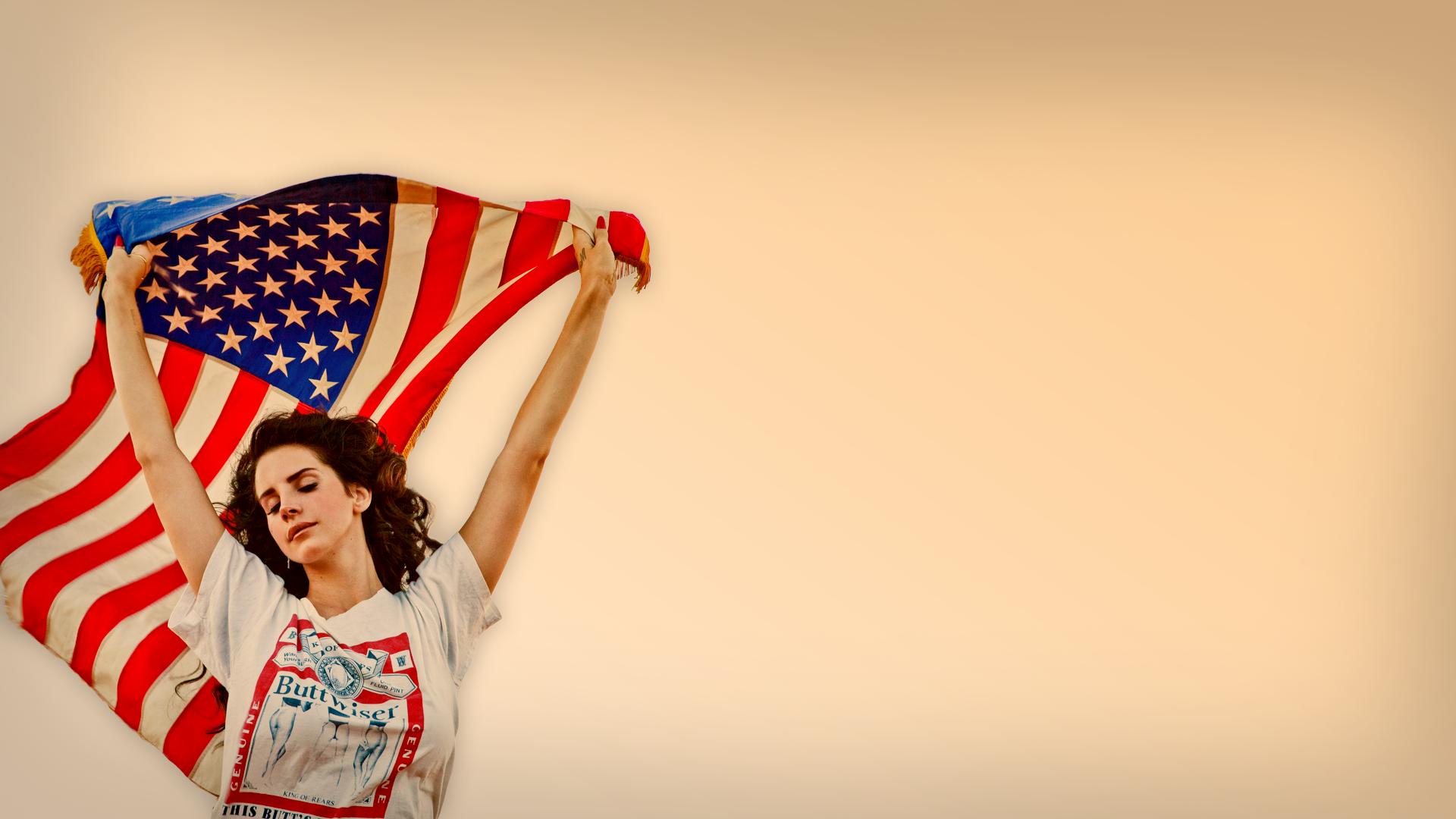 Lana Del Rey Wallpapers File Name Lana Del Rey Desktop Wallpaper