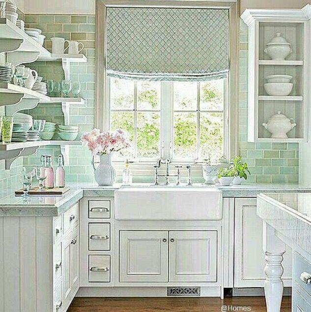 Kitchen | Home ideas in 2018 | Pinterest | Arredamento, Cucine and Case