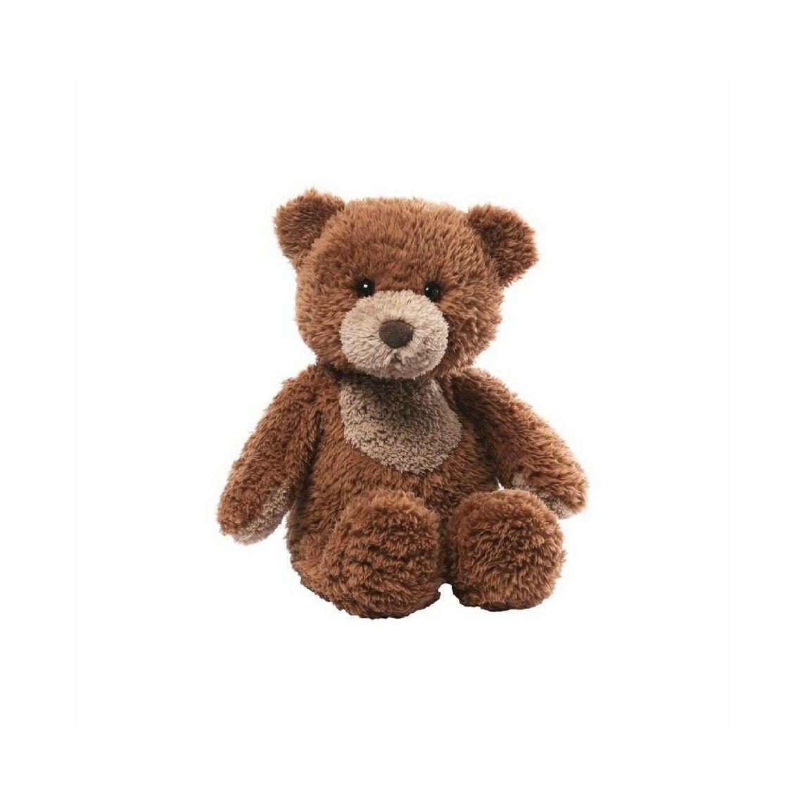 Pin By Eliza Wachulec On Crybaby Bear Stuffed Animal Teddy Bear Stuffed Animal Monkey Stuffed Animal [ 1144 x 1144 Pixel ]