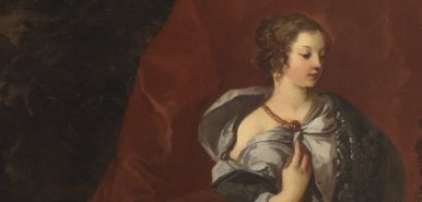 Online Learning Resources – Peter Lely: A Lyrical Vision - The Courtauld Institute of Art