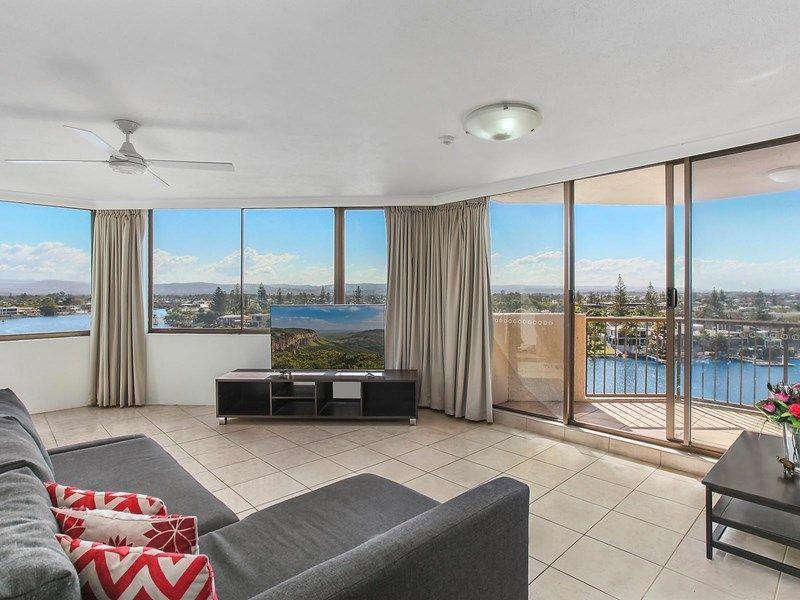 22 2916 Gold Coast Highway Surfers Paradise Qld 4217 Apartment For Sale 2012442180 Gold Coast Surfers Paradise Cute Apartment