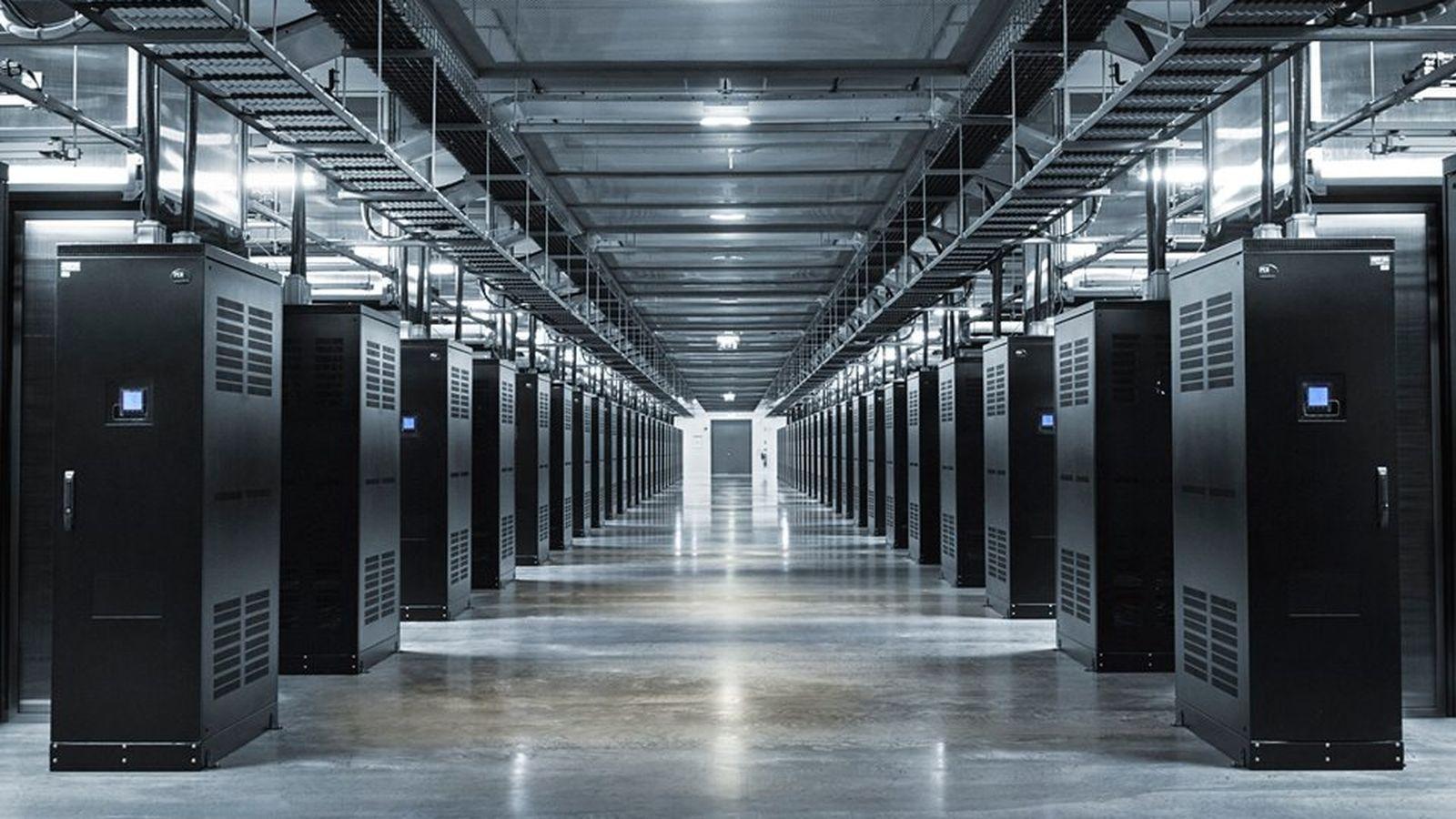"""Résultat de recherche d'images pour """"advanced data center"""""""