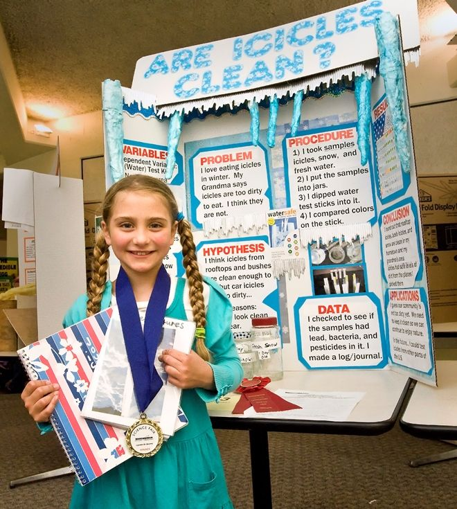 000 science fair projects on plants Google Search Science