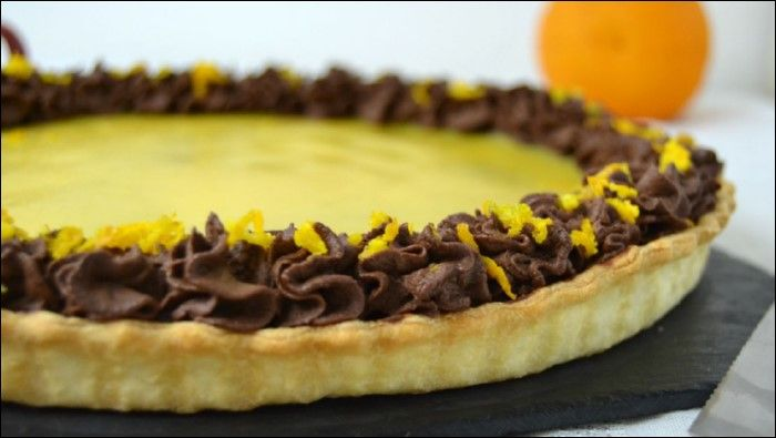 Tarta-de-naranja-y-chocolate-portada
