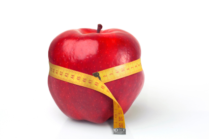 Maigrir vite du ventre et des hanches grâce à 8 légumes qui vous aideront à perdre du poids très rapidement et sans avoir faim: Nous allons vous présenter 8 légumes coupe faim qui sont particulièrement appropriés lorsqu'on veut un ventre plat et des hanches fines  plus de détails dans ce lien----------> http://best4lifes.blogspot.com/2014/11/maigrir-vite-du-ventre-et-des-hanches.html