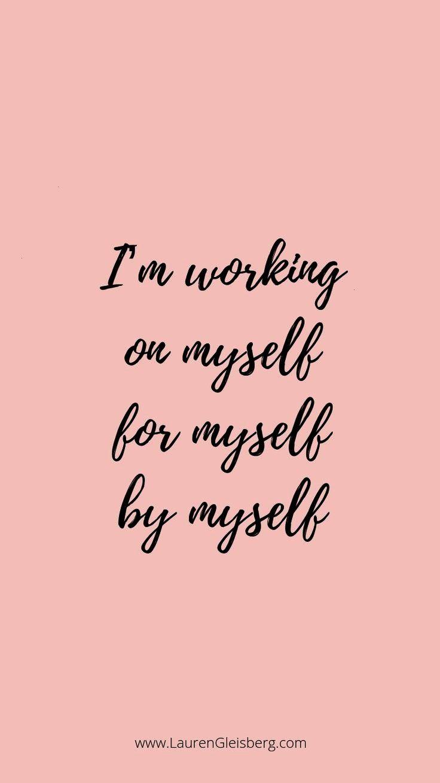 #inspirational #motivational #fitness #arbeite #quotes #best #für #mich #gym #ichBEST MOTIVATIONAL &...