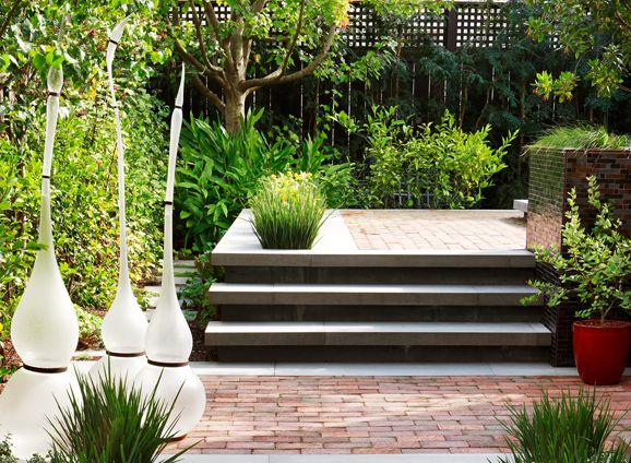 Arterra Landscape Architects | Landscape architect ...