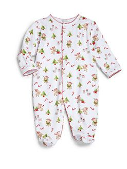 fb046bb1e3eb The countdown has begun!  baby  clothes  layette  christmas ...