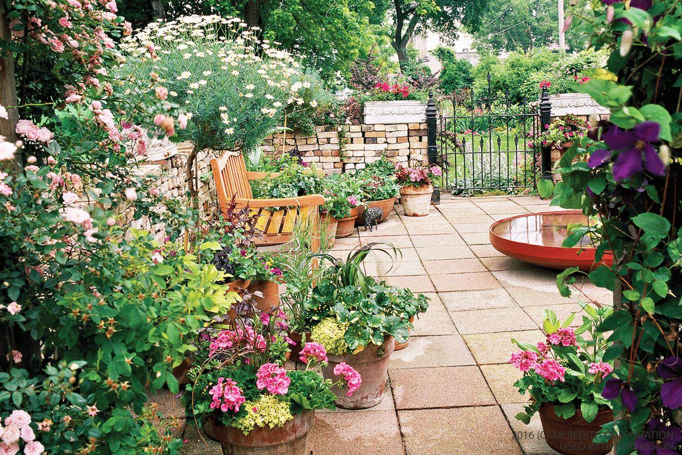 5199e5e21c05eccff2d5524bd411b3be - Better Homes And Gardens Design Ideas