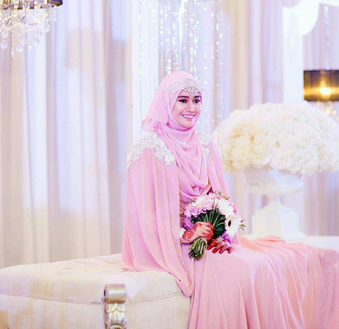 Pin de Riani Amin en Hijab | Pinterest
