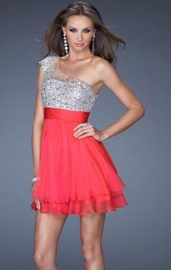 Online Semi Formal Dresses