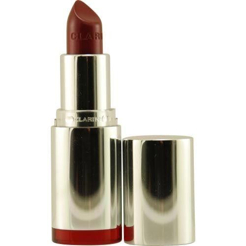 Clarins Joli Rouge ( Long Wearing Moisturizing Lipstick ) - # 717 Plum --3.5g-0.12oz By Clarins