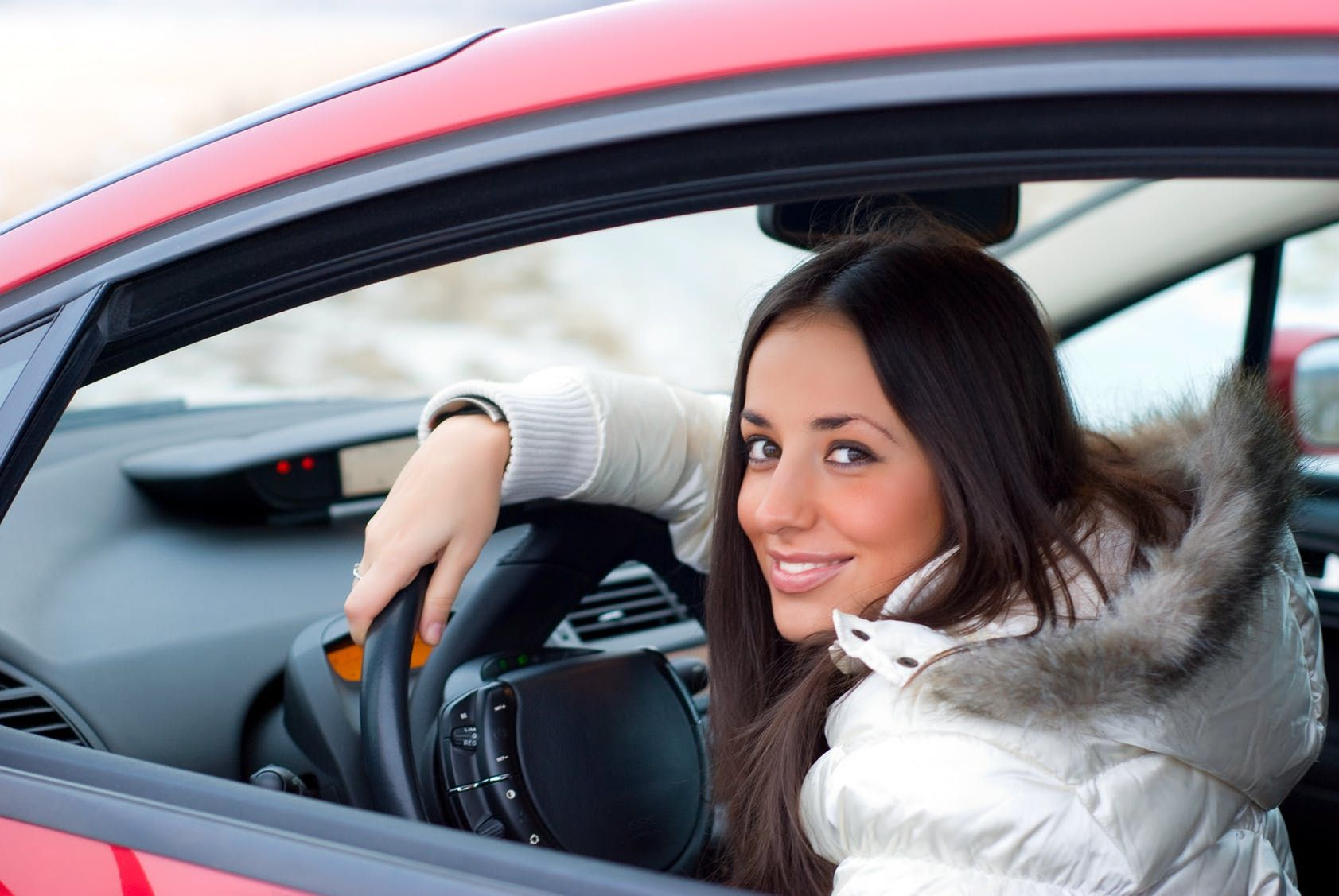 9 Things Under 25 That Will Keep You Safe While Driving