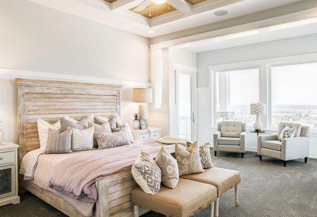 transitional bedroom design. Simple Bedroom 15 Delightful Transitional Bedroom Designs To Get Inspiration From On Design M