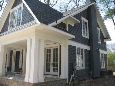 Exterior Trim Roof columns, porch, veranda, cornice molding, porch ceiling, exterior