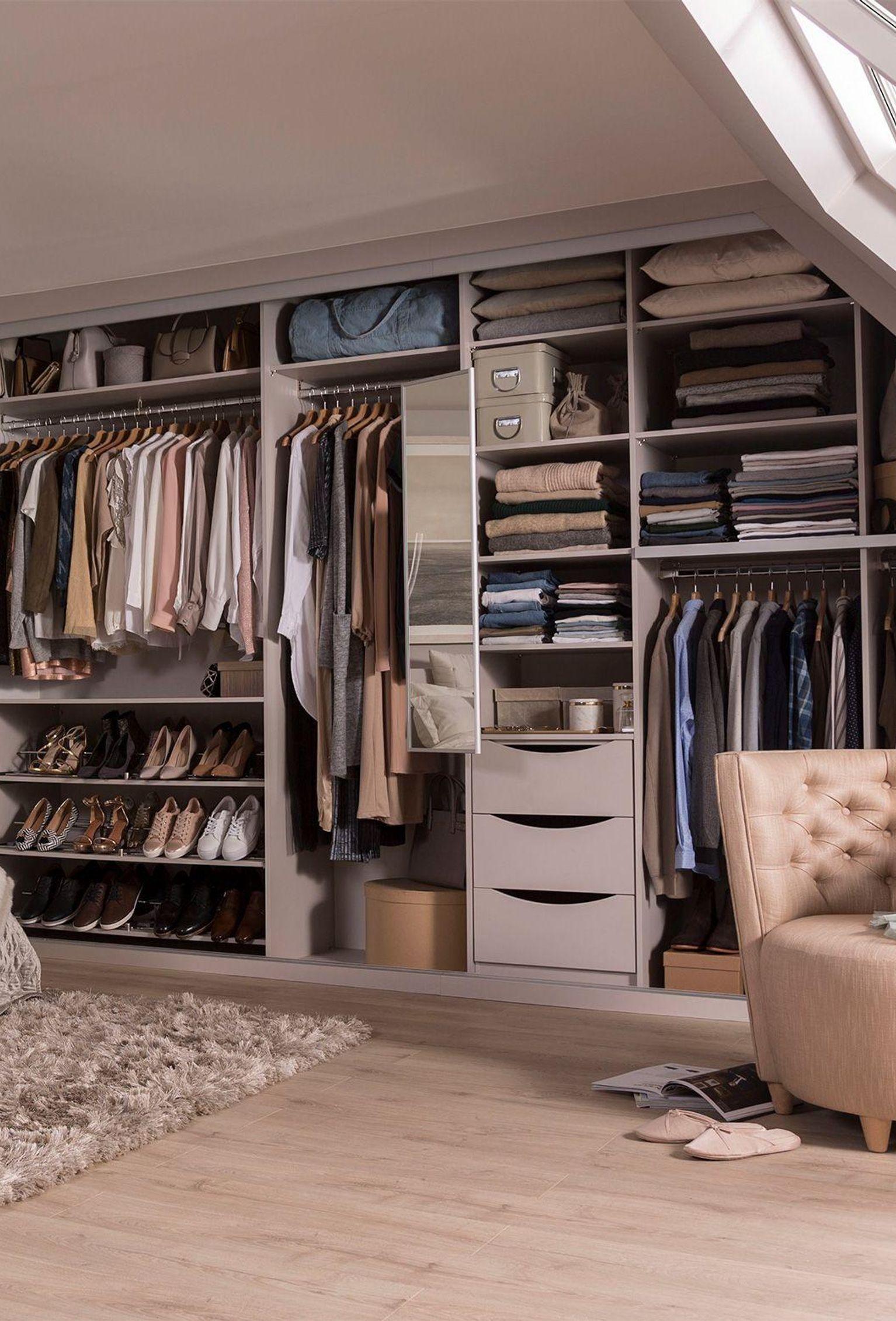 Desktop 5 Fitted bedroom furniture, Home, Bedroom furniture