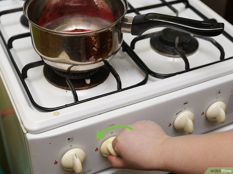 How to make raspberry puree recipe raspberry puree