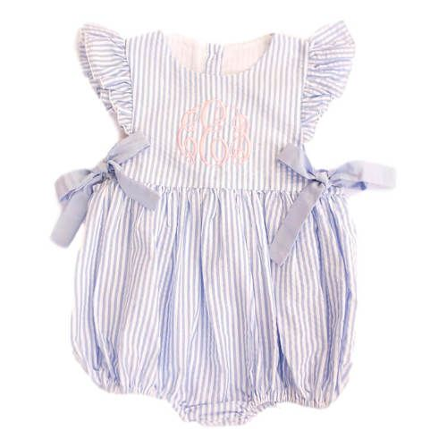 6535aabd Cecil and Lou provides smocked clothing and monogrammed children's clothes  and accessories for your little boy or little girl at affordable prices.