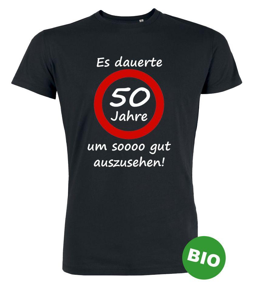 Frauen Geburtstag 35 Jahre Geschenk Spruch T-Shirt zum 35.Geburtstag für Damen