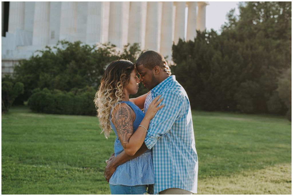 interraciale dating in DC Dating regels in Abu Dhabi