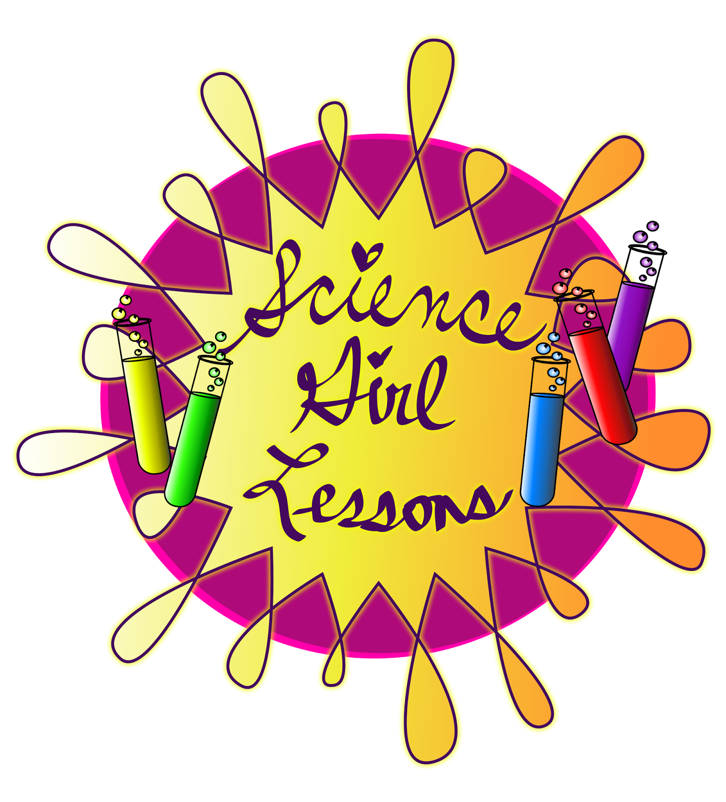 Come Visit My Blog And Get Inspired About Science And