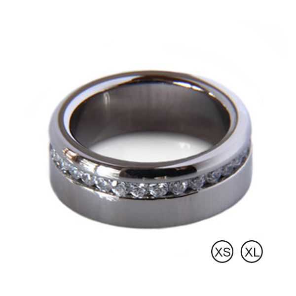 edblad ring malin
