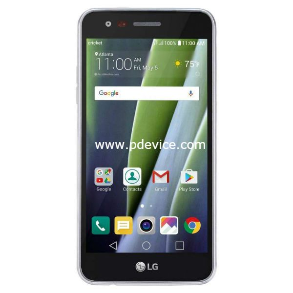 Lg Risio 2 Specifications Price Compare Features Review Prepaid Cell Phones Unlocked Cell Phones Phone