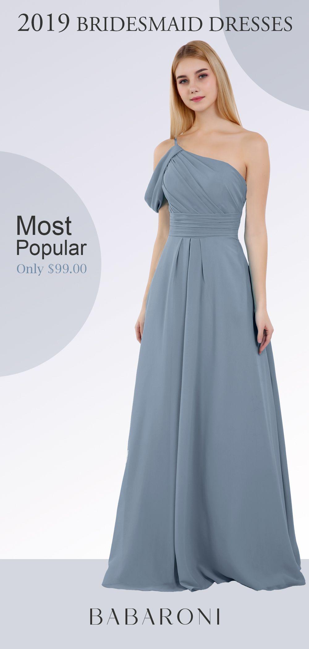 Pin On Bridesmaid Dresses [ 2100 x 1000 Pixel ]