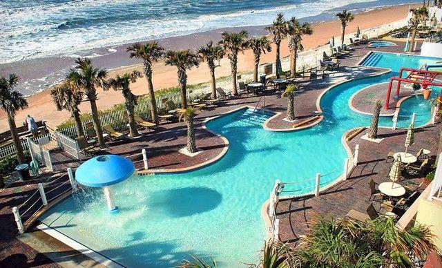Daytona Beach Hotel Deals Get Amazing On Hotels Plus Max Cash Back
