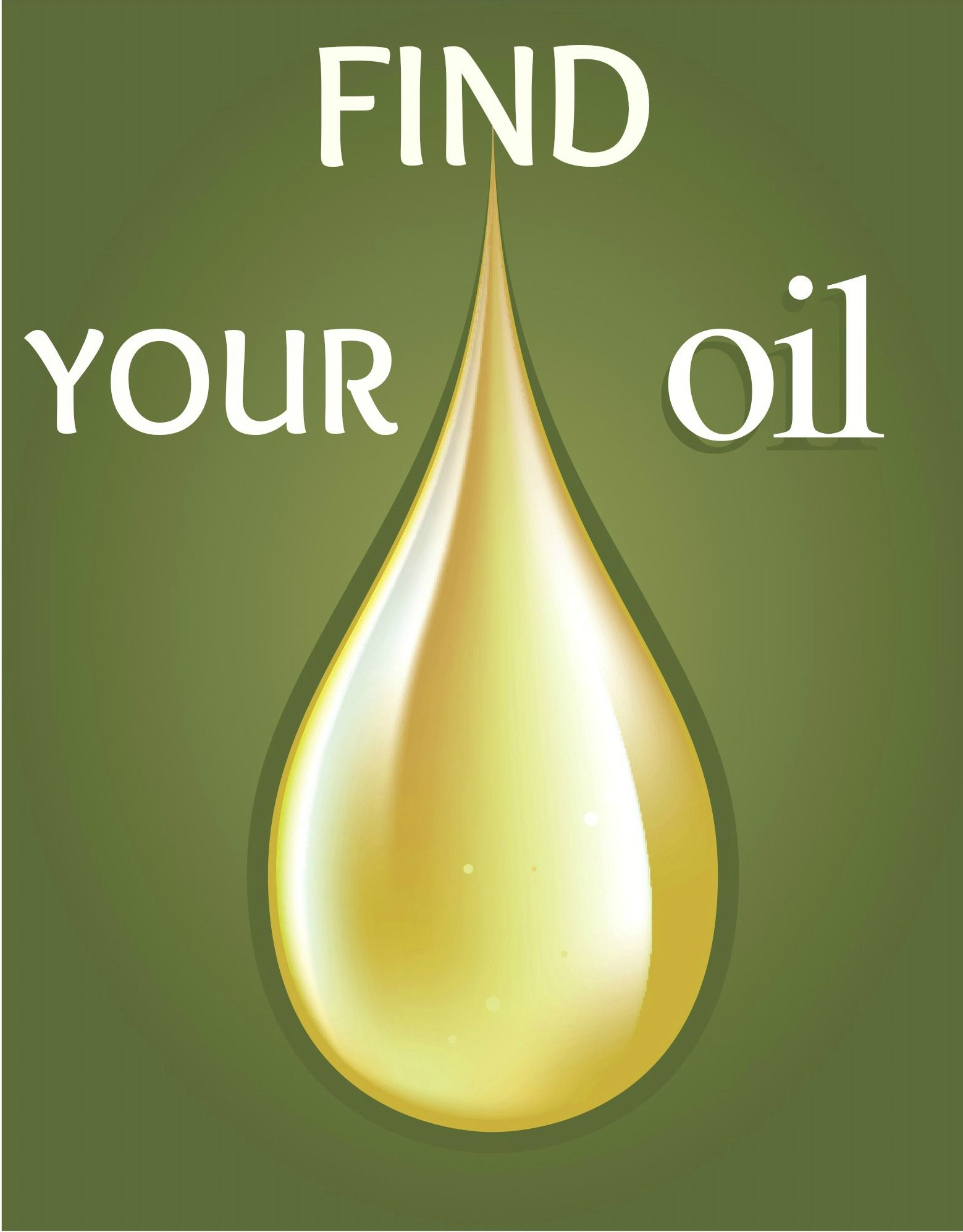 Image result for pot of oil in the bible
