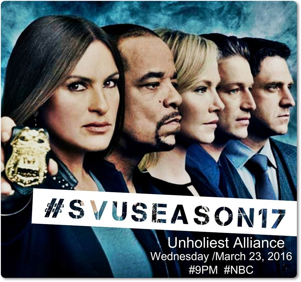 Idea by mike garrett on SVU Special victims unit, Law