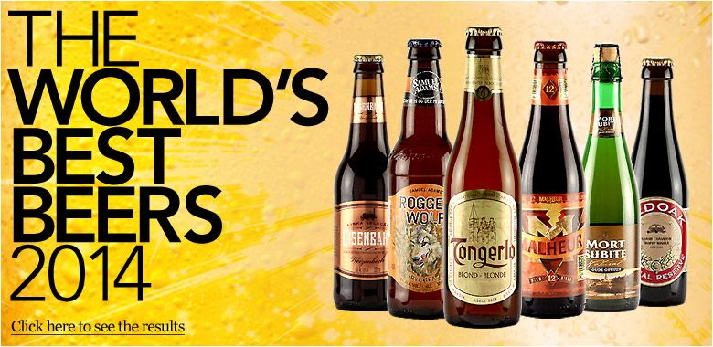World Beer Awards Celebrating The S Best Beers