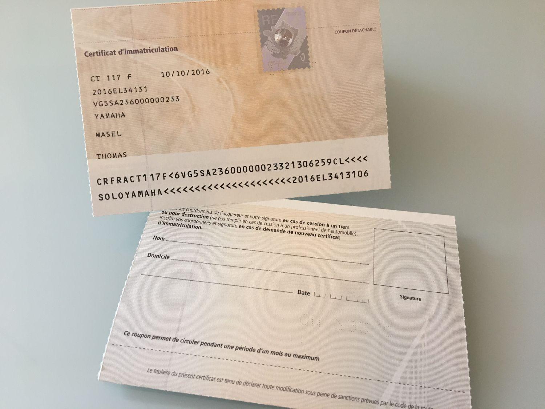 dating certificat yamaha barman datând un client
