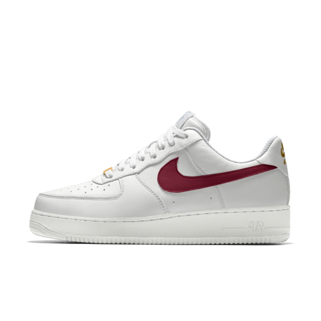 donna nike air force 1