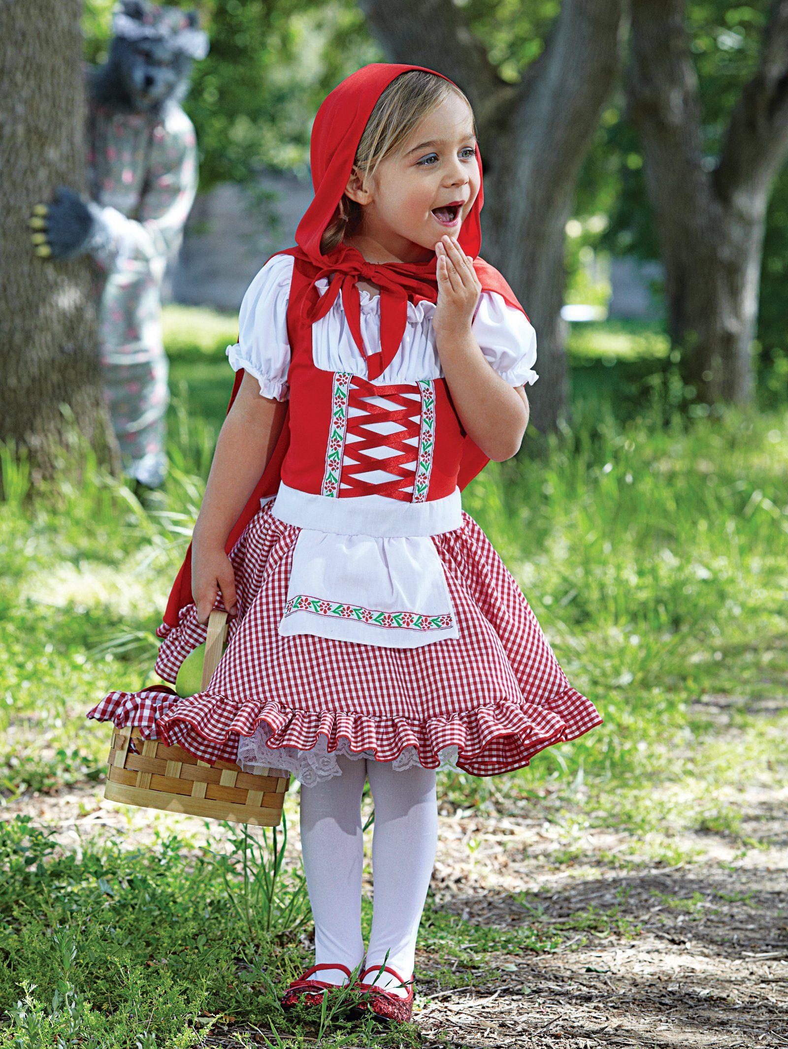 Bijan Kids Royal Prince Dress-Up Set - Toddler & Boys | Toddler ...