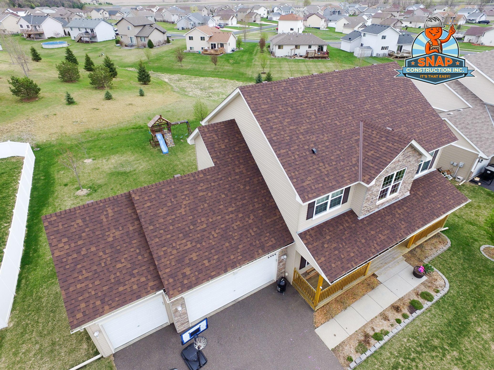Best Minneapolis Roofing Contractor Mn Roofing Contractors 640 x 480