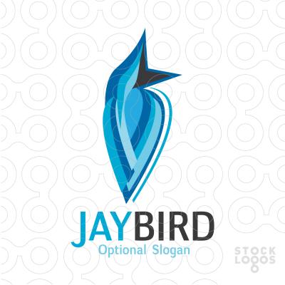 41+ Jaybird logo information