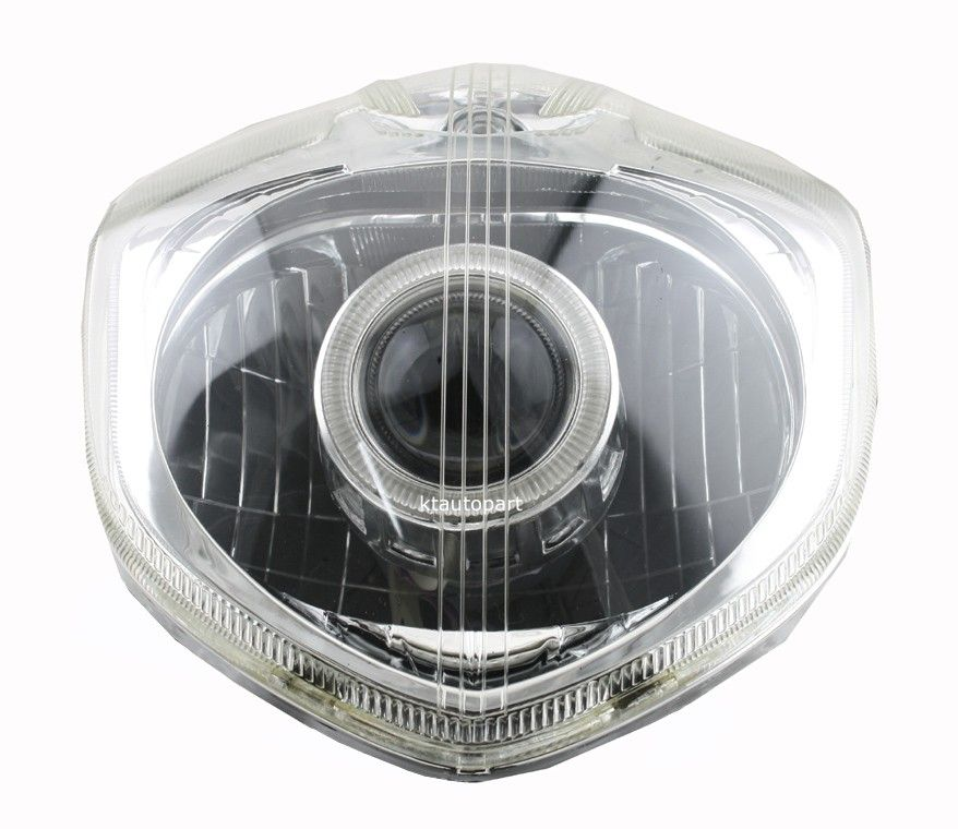 Outstanding Fz6 Headlight Hid Wiring Diagram Basic Electronics Wiring Diagram Wiring Cloud Pendufoxcilixyz