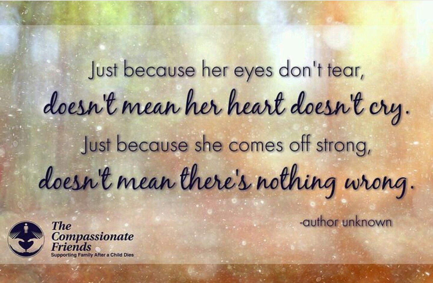 Pin By Maureen Davidson On Grief Quotes Grief Dad Quotes About Strength Grief Quotes