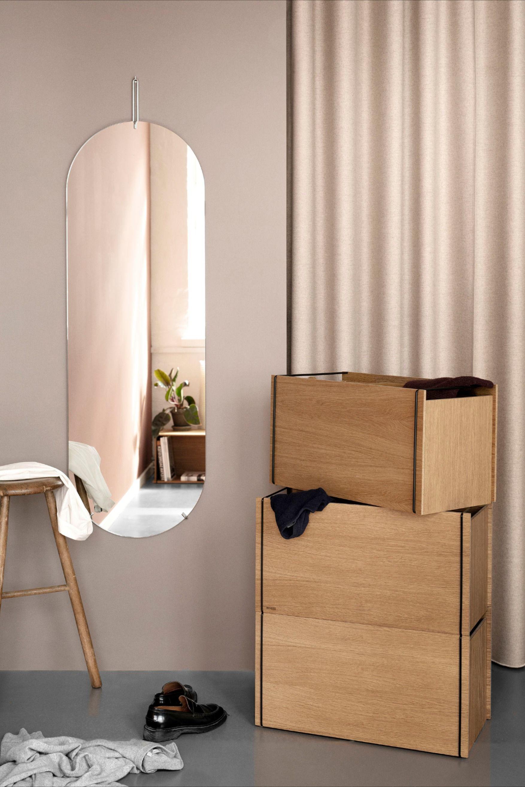 Storage Box In 2020 Storage Box Danish Design Beautiful Storage #storage #box #living #room