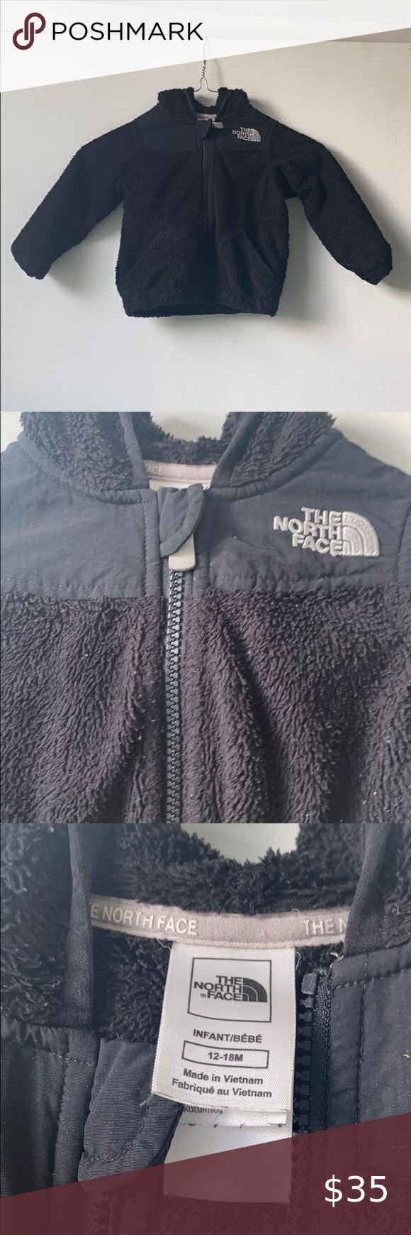The North Face Fleece North Face Fleece The North Face North Face Jacket [ 1740 x 580 Pixel ]