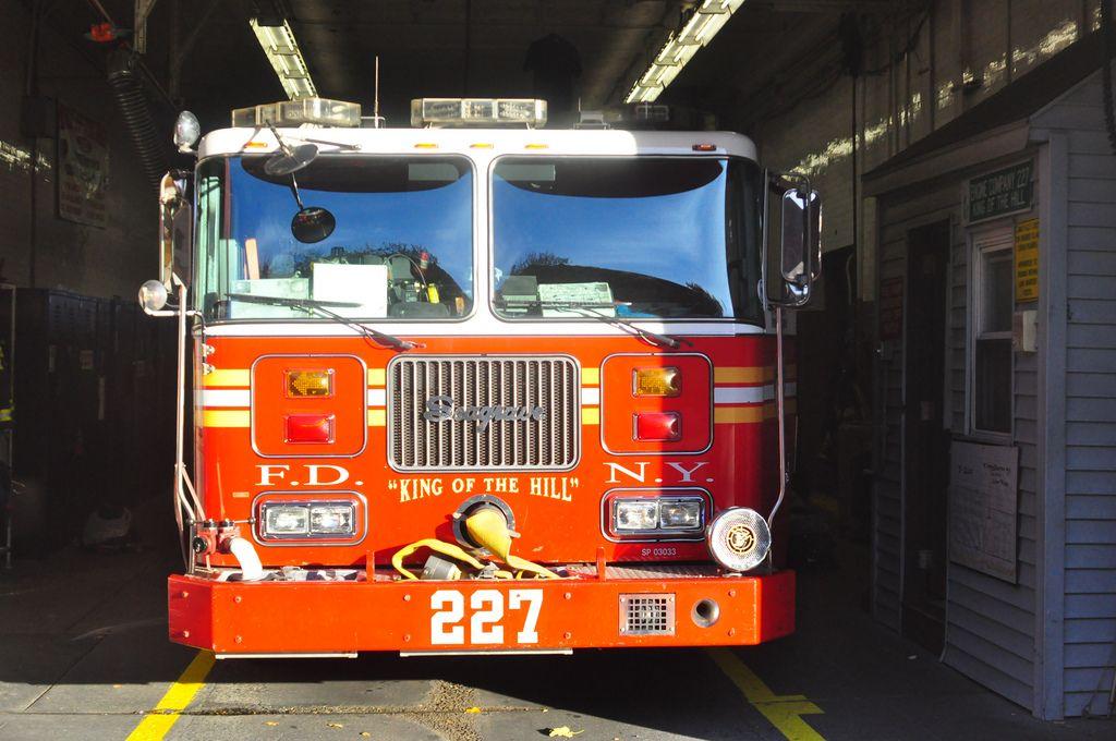 Fire Trucks image by Darnell Jenkins Fire trucks